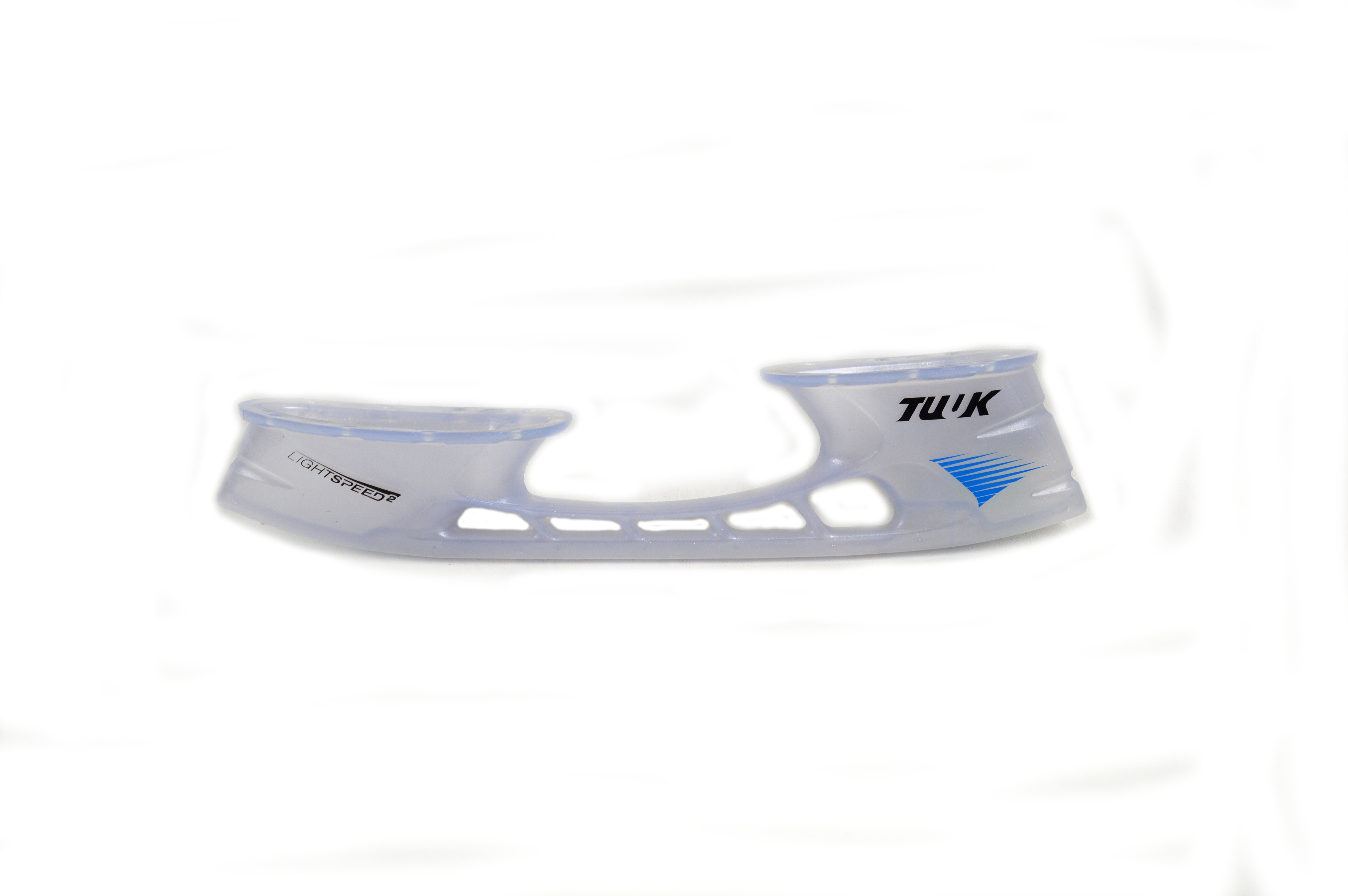 Holder Bauer Tuuk Light Speed II SR