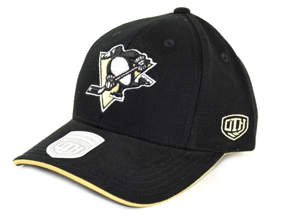 Kšiltovka NHL OTH Raised Replica Cap YTH