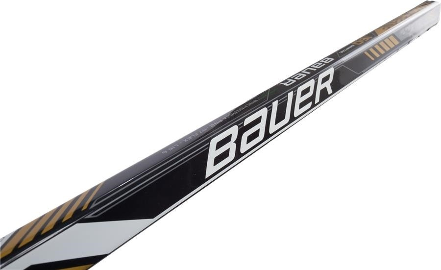 Shaft Bauer Supreme 160 Comp .620 SR