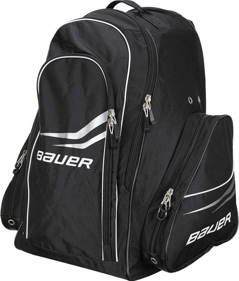 Taška Bauer Premium Carry Backpack S14
