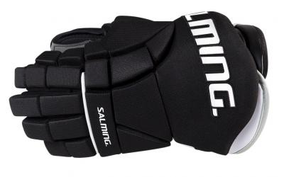 Salming Gloves MX
