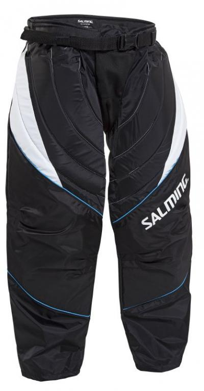 Salming Core Goalie Pant