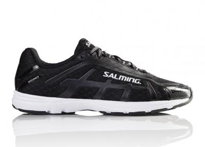 Salming Distance D5 Women Black/White