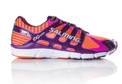 Salming Speed 5 Women