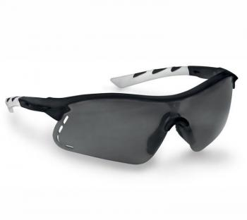 Brýle Powerslide Icon Glasses