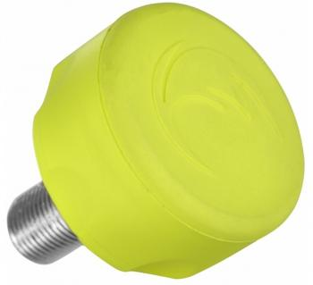 Brzda Chaya Rubber Stopper Lemon