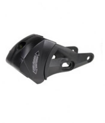 Brzda Powerslide Habs Brake L/XL