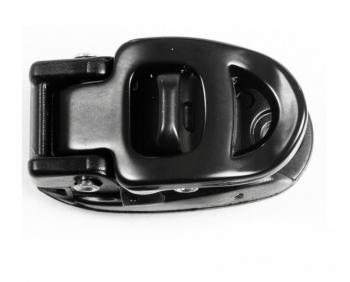Přezka Powerslide Time Buckle