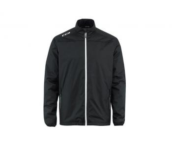 Bunda CCM HD Suit Jacket JR