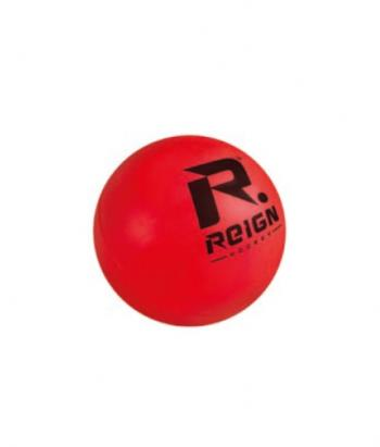 Balónek Powerslide Reign Ball