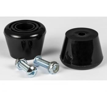 Brzda Playlife Toe Stopper Set