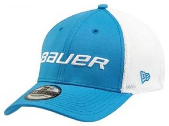 Kšiltovka Bauer New Era 39Thirty Mesh back
