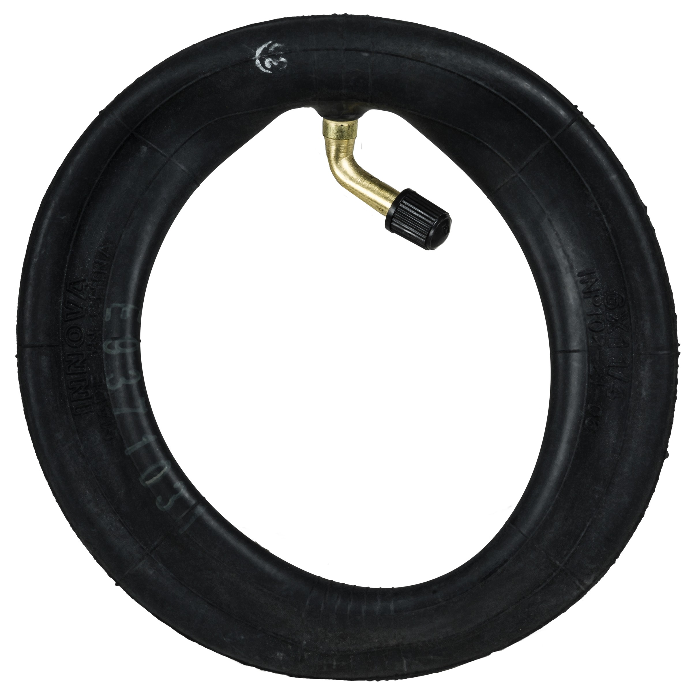 Duše Powerslide V-Mart Air Tire (1ks)