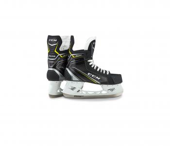 Brusle CCM Tacks 9050 JR