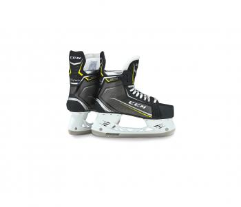 Brusle CCM Tacks 9070 JR