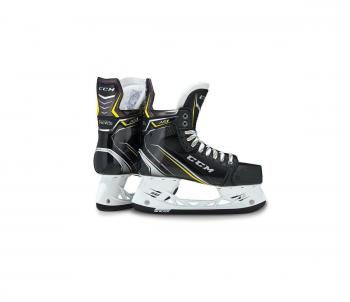 Brusle CCM Super Tacks AS1 JR