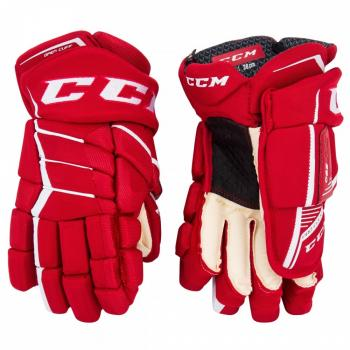 Rukavice CCM Jetspeed FT390 SR