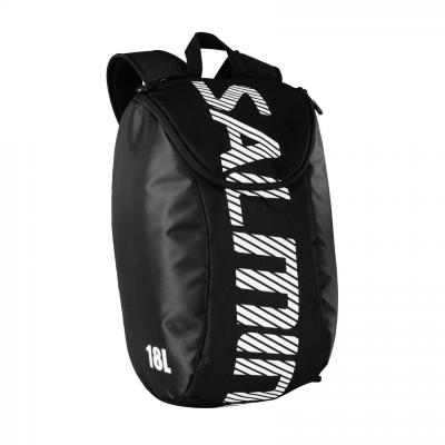 Salming Team Backpack Black