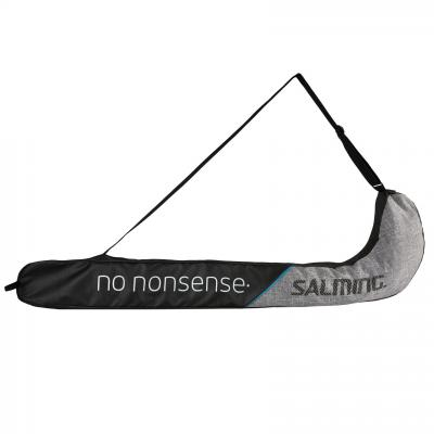 Salming Pro Tour Stickbag JR