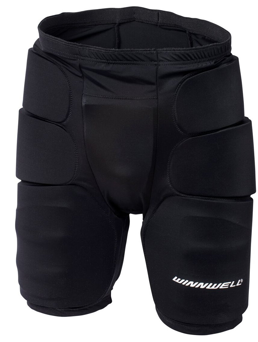 Girdle Winnwell Ringette