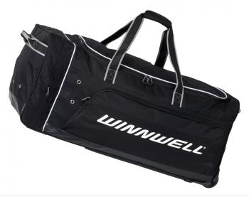 Taška Winnwell Premium Wheel Bag