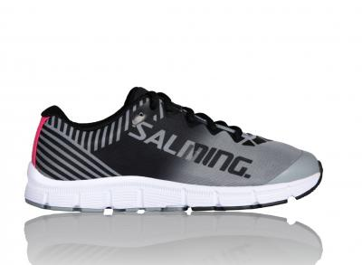 Salming Miles Lite Women Grey/Black