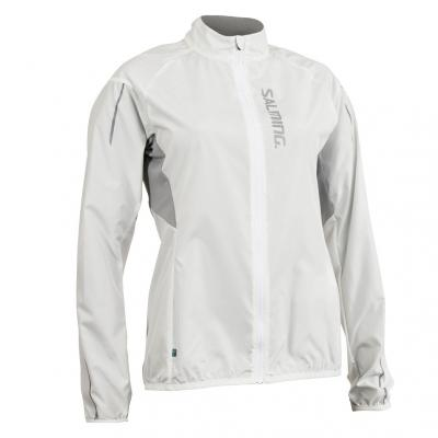 Salming Ultralite Jacket 3.0 Women White