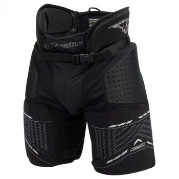 Girdle Mission RH Compresion Core S19 JR