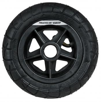 Kolečka Powerslide nordic V-Mart Air Tire (1ks)