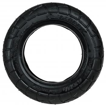 Plášť Powerslide Nordic CST Air Tire (1ks)