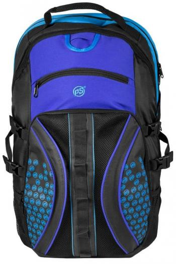 Batoh Powerslide Phuzion Backpack 61l