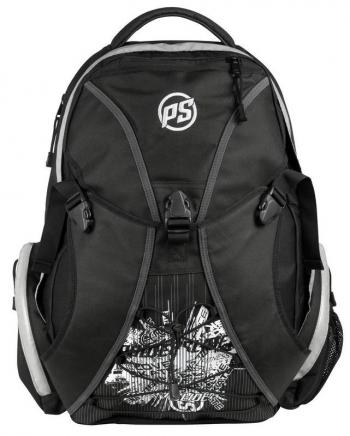 Batoh Powerslide Sports Backpack 55l