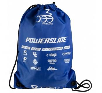 Batoh Powerslide Promo Bag 12,6l