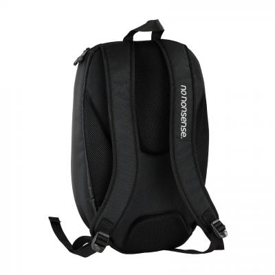 Salming Team Backpack 18L