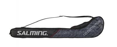 Salming Pro Tour Stickbag SR Black/Red