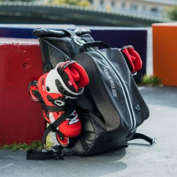 Batoh Universal Bag Concept Road Runner Backpack 35l