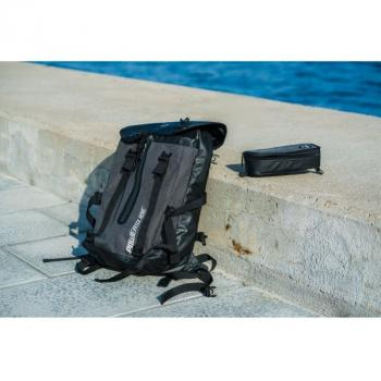 Batoh Universal Bag Concept Commuter Backpack 20l