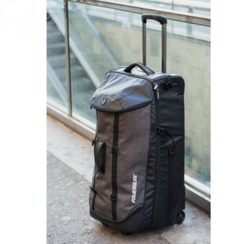 Taška na kolečkách Universal Bag Concept Expedition Trolley Bag 95l