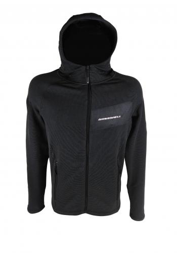 Mikina Winnwell Hoody Fleece