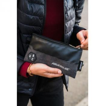 Taška Universal Bag Concept Phone Pocket