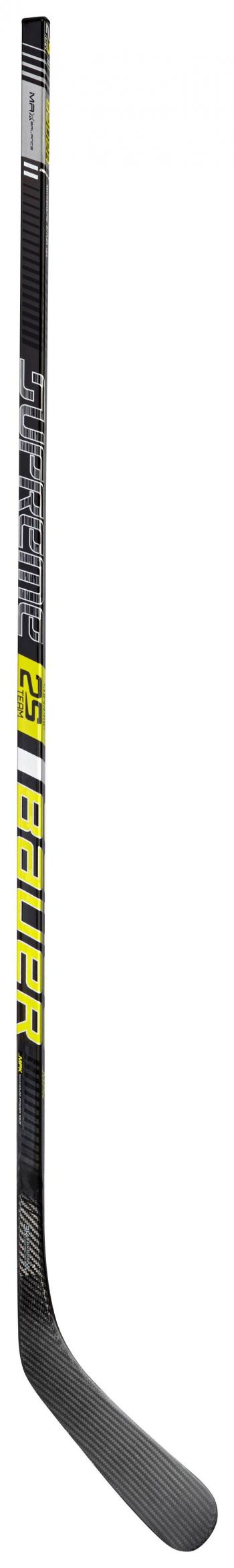 Hokejka Bauer Supreme 2S Team Grip S19 JR