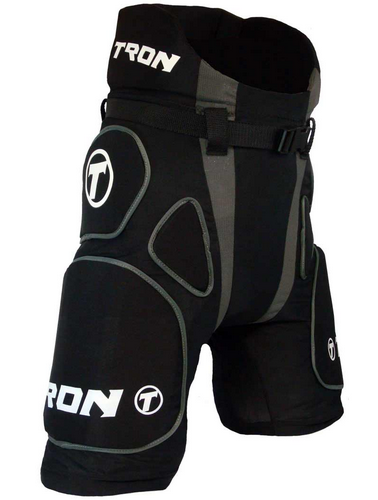 Girdle Tron V-Elite RH SR