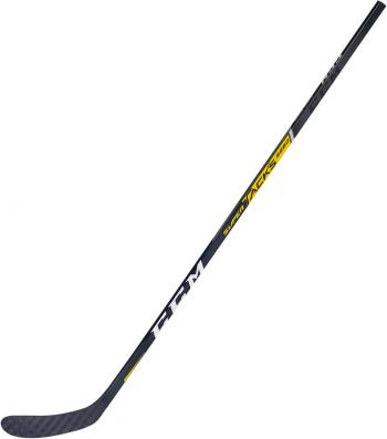 Hokejka CCM Tacks 9280 JR