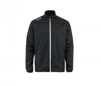 Bunda CCM HD Suit Jacket 2019 SR