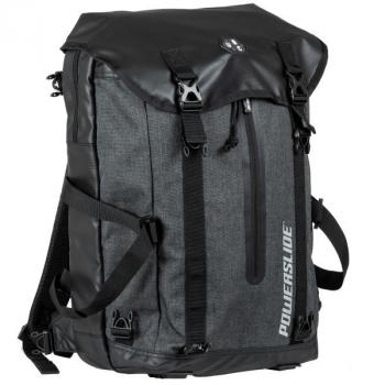 Batoh Powerslide Universal Bag Concept Commuter Backpack 20l