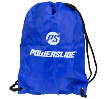 Batoh Powerslide Gym Bag 7,5l