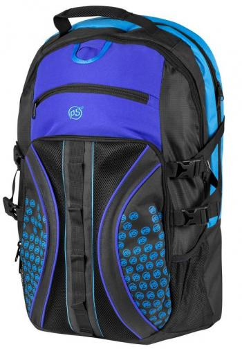 Batoh Powerslide Phuzion Backpack 51l