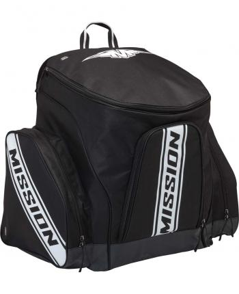 Batoh Mission RH Equipment Backpack