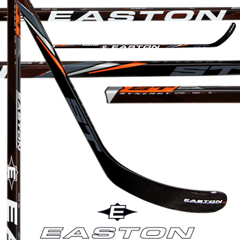 SHAFT EASTON SYNERGY ST GRIP JUNIOR