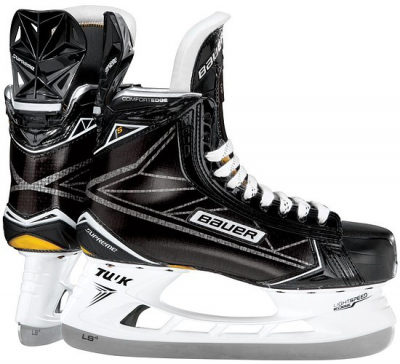 BRUSLE BAUER SUPREME 1S SR / SENIOR